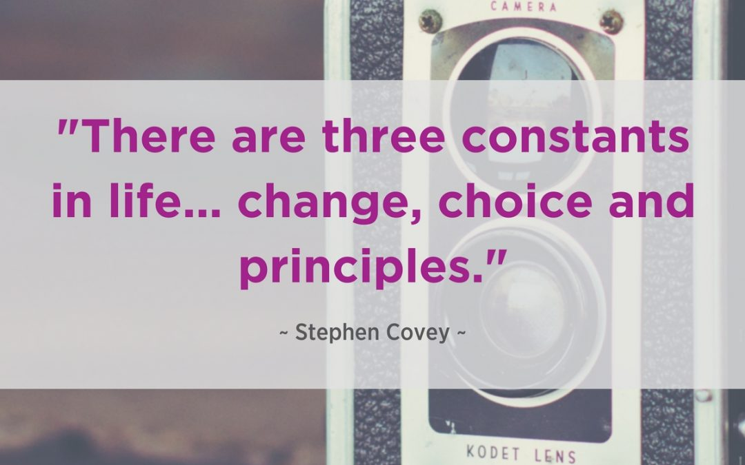 IKON IMAGES - Quote by STEPHEN COVEY