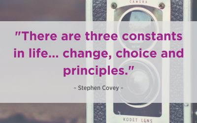 Stephen Covey [QUOTE]