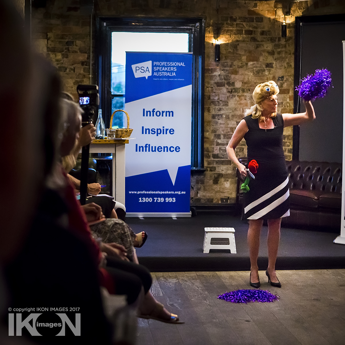 Event Photography Melbourne
