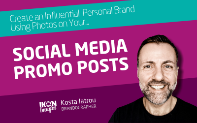 How to boost your engagement on Social Media with your photos