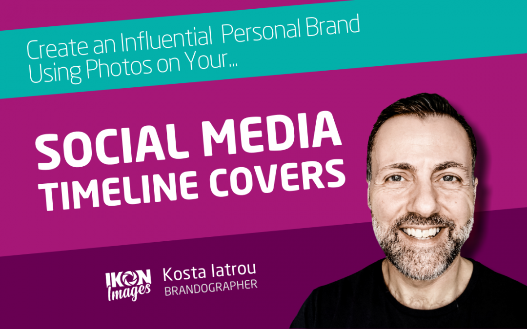 How to build loyal fans with effective Timeline photos
